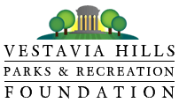 Vestavia Hills Parks and Recreation Foundation