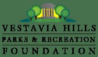 Vestavia Hills Parks and Recreation Foundation